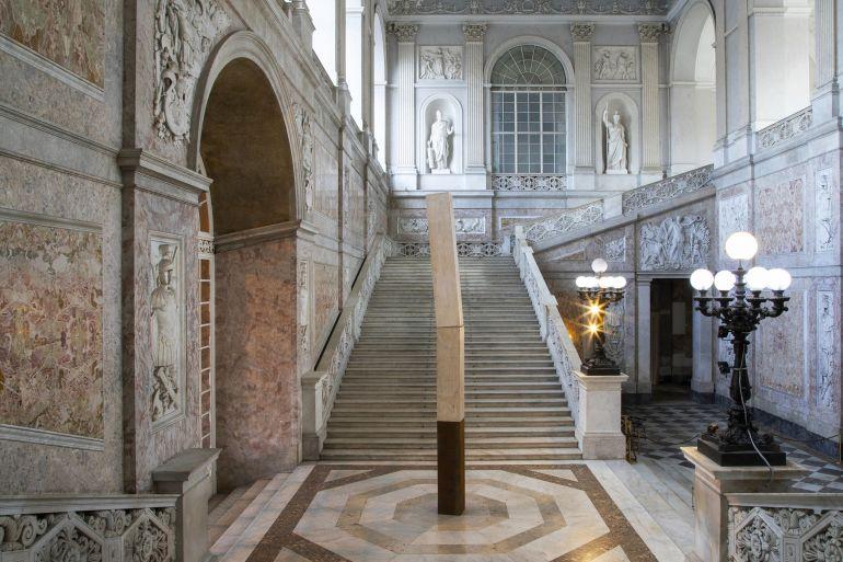 Nagasawa-a-Palazzo-Reale-1.jpeg