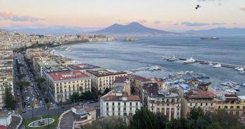 Napoli-13-discese.jpg