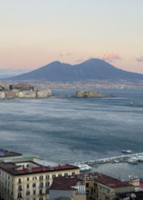Città segrete: una straordinaria puntata di Corrado Augias su Napoli sulla RAI