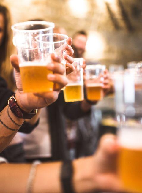 Napoli-Beer-Fest-2018-al-Lanificio-25.jpg