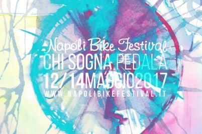 Napoli-Bike-Festival-2017.jpg