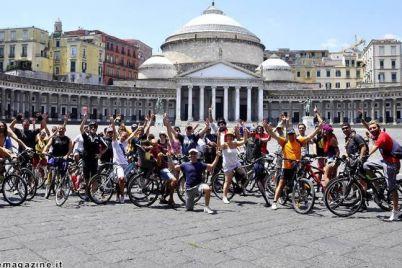 Napoli-Bike-Festival-2017-passeggiate-in-bici-e-artisti-di-strada.jpg