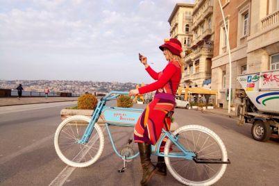 Napoli-Bike-Festival-2018-al-Real-Museo-e-Bosco-di-Capodimonte-e-alla-Galleria-Principe.jpg