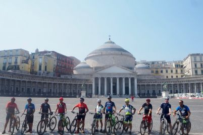 Napoli-Bike-Festival-2021.jpeg