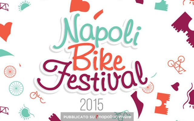 Napoli-Bike-Festival-dal-5-a-7-giugno-2015-.jpg