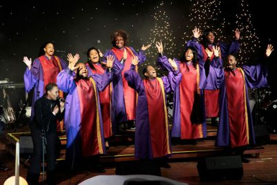 Napoli-Christmas-Concert-2017-Gospel-alle-Catacombe-di-San-Gennaro.jpg