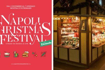 Napoli-Christmas-Festival-2017-alla-Mostra-d'Oltremare-di-Napoli.jpg