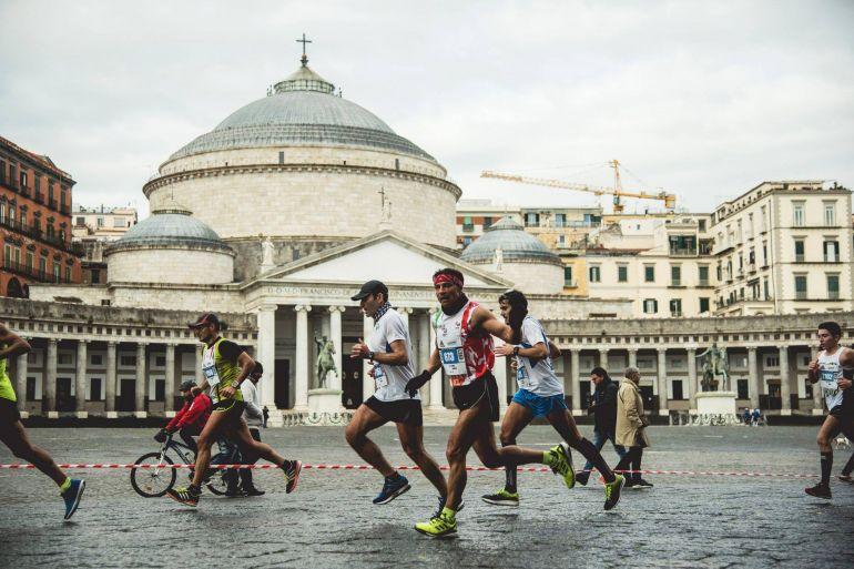 Napoli-City-Half-Marathon-3.jpg