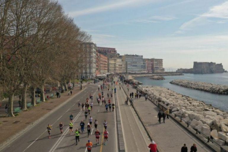 Napoli-City-Half-Marathon-4.jpg