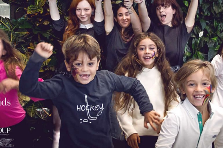 Napoli-Fashion-Kids-2018-a-Palazzo-Caracciolo.jpg