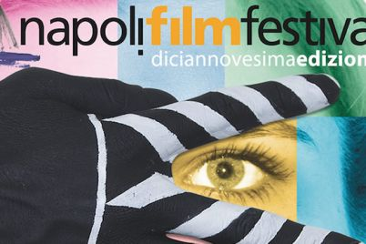 Napoli-Film-Festival-2017-proiezioni-ed-eventi-a-Chiaia.jpg