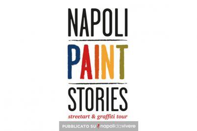 Napoli-Paint-Stories-street-art-graffiti-tour.jpg