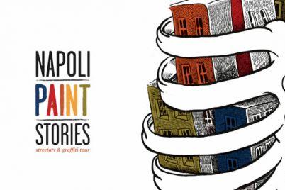 Napoli-Paint-Stories-un-tour-nella-street-art-napoletana.jpg