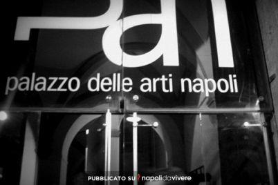 "Napoli-Per-Gabo""-dedicato-a-Gabriel-Garcia-Marquez.jpg"
