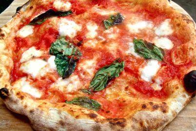 Napoli-Pizza-Village-2017-sul-Lungomare-di-Napoli.jpg