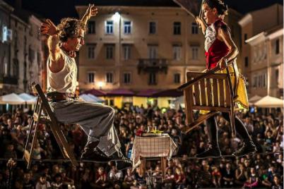 Napoli-Strit-Festival-2018-al-Centro-Storico-di-Napoli-Programma-Completo.png