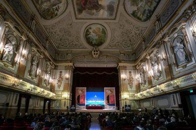 Napoli-Teatro-Festival-2017.jpg