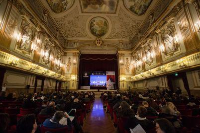 Napoli-Teatro-Festival-2018-con-160-recite-e-84-compagnie-a-prezzi-popolari.jpg