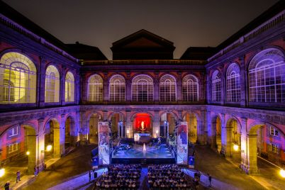 Napoli-Teatro-Festival-2019.jpg