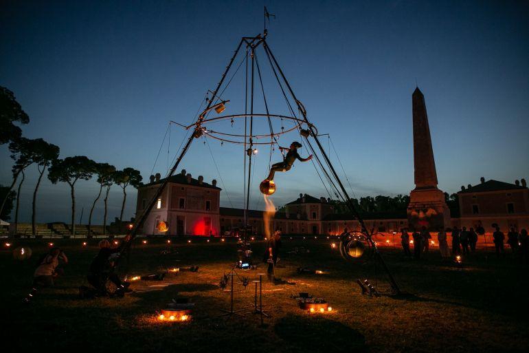 Napoli-Teatro-Festival.jpg