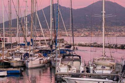 Napoli-allAlba.jpg