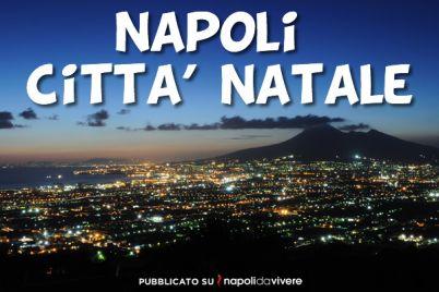 Napoli-città-Natale-l'atmosfera-natalizia-in-un-video.jpg