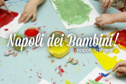 Napoli-dei-bambini.jpg