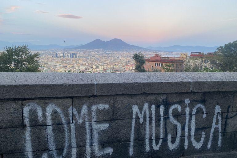 Napoli-ndv.jpg