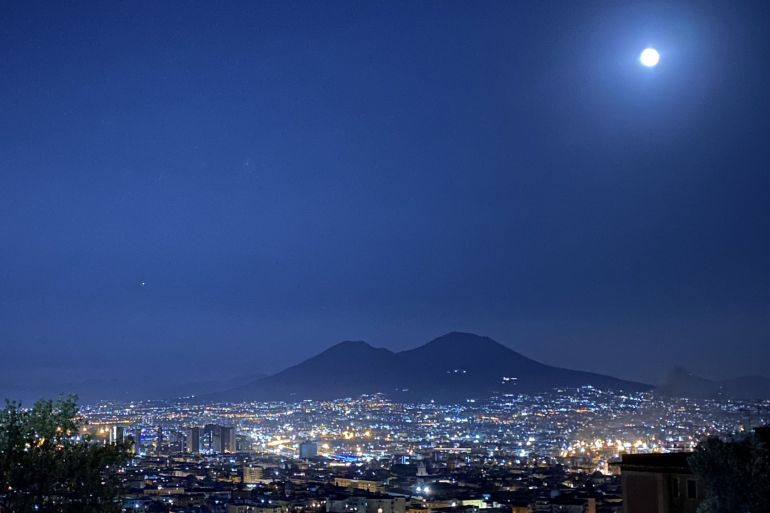 Cose Da Fare A Napoli Per Il Weekend Dal 9 Al 11 Ottobre 2020 Napoli Da Vivere