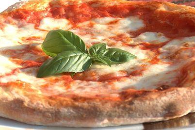 Napoli-pizza-village-2015-Prezzo-Programma-e-Pizzerie.jpg