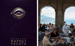 Napoli-velata-di-Ferzan-Ozpetek-il-film-dedicato-a-Napoli-nei-Cinema.jpg