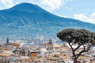 Napoli-vesuvio.jpg