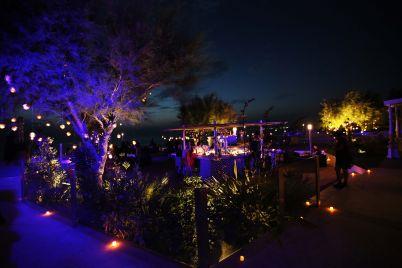 """Napucalisse""""-spettacolo-al-tramonto-sulla-spiaggia-romana-del-Nabilah.jpg"""