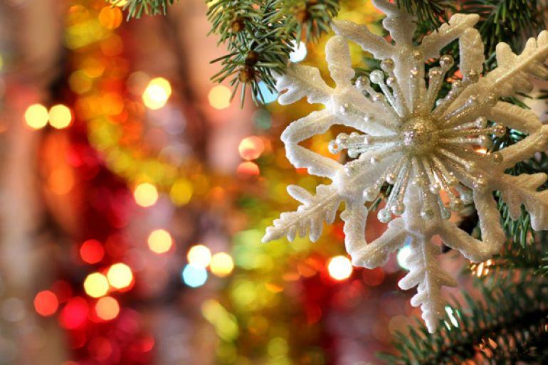 Natale-2014-in-Piazza-Mercato-e-al-Borgo-Orefici.jpg