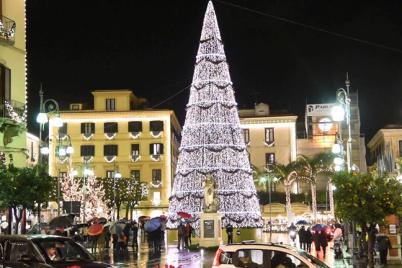 Natale-2016-a-Sorrento-mercatini-spettacoli-e-luminarie.png