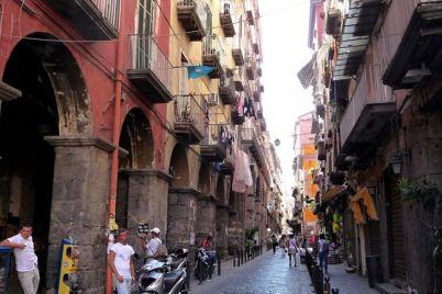 Natale-2016-istituita-l'Area-Pedonale-Urbana-area-nel-Centro-Antico-di-Napoli.jpg