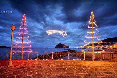 Natale-2017-a-Ischia-Eventie-Luci-d'artista-con-i-Giardini-delle-meraviglie.jpg