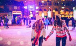 Natale-2017-a-Vico-Equense-Notte-bianca-Pista-di-pattinaggio-Mercatini-e-Luminarie.jpg