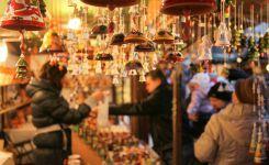 Natale-2017-ad-Ercolano-con-villaggio-e-mercatini-di-Natale.jpg