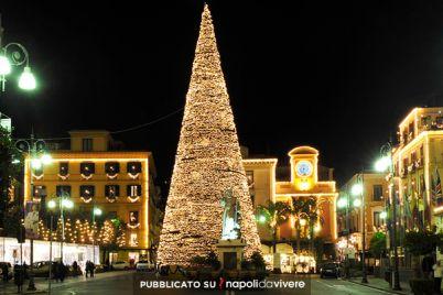 Natale-a-Sorrento-mercatini-di-Natale-presepi-e-Gospel.jpg