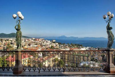 Natale-al-Grand-Hotel-Parker's-di-Napoli-artigianato-teatro-e-shopping-dautore.jpg