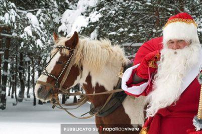 Natale-al-Parco-dellIppodromo-di-Agnano-per-adulti-e-bambini-2014.jpg