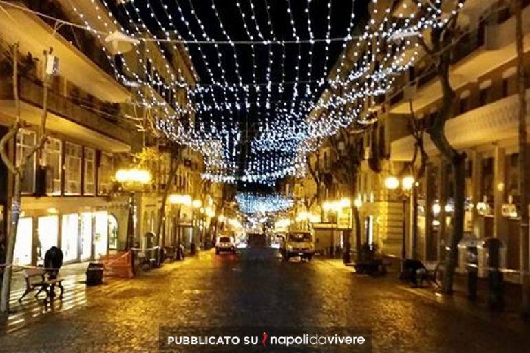 Natale-al-Vomero-tra-mercatini-luci-d'autore-e-grandi-firme-.jpg