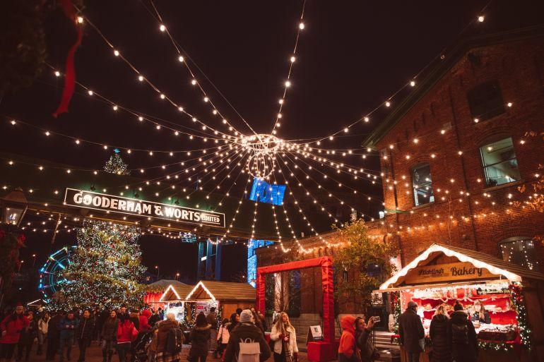Natale-d'Incanto-2018-al-Tufino-Christmas-Village-NA.jpg
