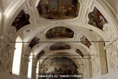 Natale-in-Gospel-a-San-Domenico-Maggiore-domenica-14-dicembre.jpg