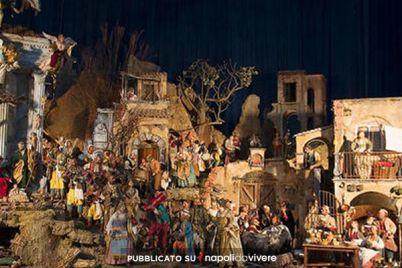 Natale-in-Mostra-80-presepi-di-eccellenza-a-Torre-del-Greco1.jpg