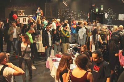 Natale-in-casa-Hipster-torna-il-mercatino-più-atteso-a-Napoli.jpg
