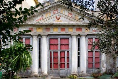 Natale-napoletano-a-Palazzo-Venezia-a-Napoli.jpg