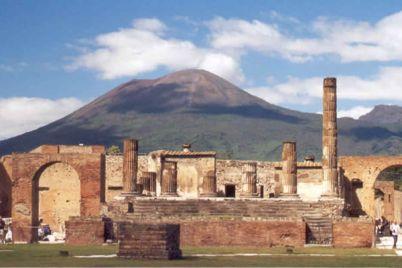 Natura-e-Storia-pompeiana-agli-Scavi-di-Pompei-e-al-MANN.jpg