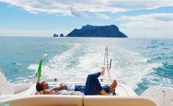 Navigare-2016-al-Circolo-Posillipo-100-barche-da-provare-gratis-in-Mare.jpg